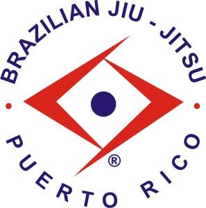 logo PR 951x958